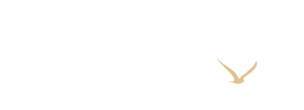 Drink Something Natural